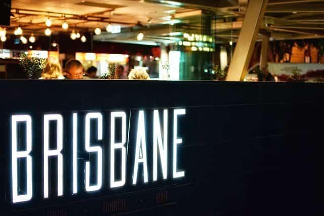 Brisbane-SEO