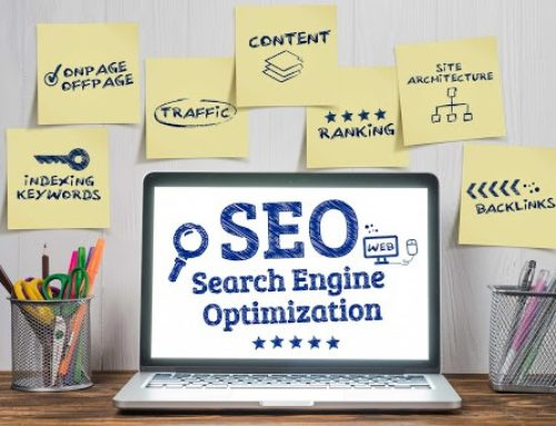 7 Key Reasons Your Business Needs SEO